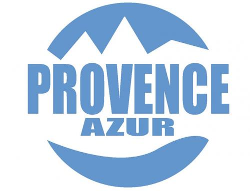 Reportage dans le JT Provence Azur