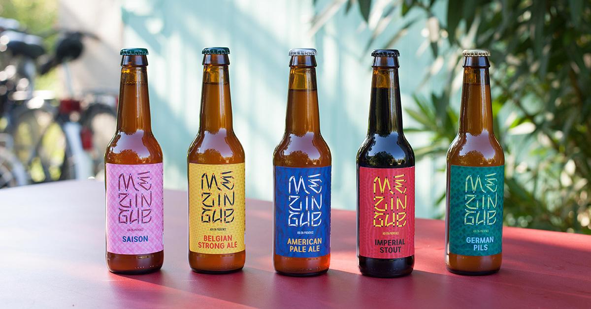 biere-artisanale-baroude