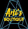 Arti's BOUTIQUE Logo
