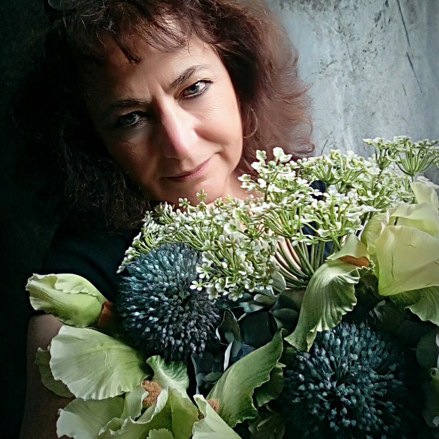 Nicole-ZWICKERT-compositions--florales-